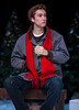 Almost Maine Production-jlb-11-20-13-4168W