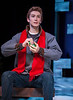 Almost Maine Production-jlb-11-20-13-4164W