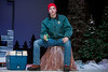Almost Maine Production-jlb-11-20-13-4154W