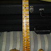 Bill Nash '54 Telecaster (custom built)