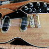 1971 Gibson Les Paul Recording