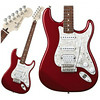 Fender 48th Street Custom Stratocaster