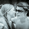 Pictures from the wedding of Gwen Orchard and Scott Dyrud in Zion National Park, Utah.