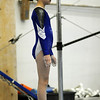 Gymnastics - 2014 Arctic Winter Games