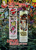 ED HARDY by Christian Audigier Love & Luck Women 2009 US (Nordstrom stores)