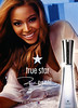 TOMMY HILFIGER True Star 2005 Spain 'La nueva fragancia de Tommy Hilfiger'