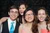 Prom2015_0062_Photobooth