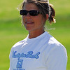 Cindy Johnson-Head Coach
