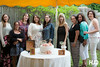 HJQphotography_Jacqueline Bridal Shower-122