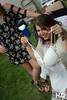 HJQphotography_Jacqueline Bridal Shower-157