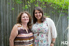 HJQphotography_Jacqueline Bridal Shower-119