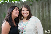 HJQphotography_Jacqueline Bridal Shower-200