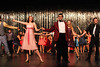 HHS-Footloose-1942