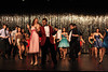 HHS-Footloose-1947
