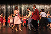 HHS-Footloose-1941