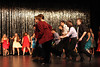 HHS-Footloose-1940