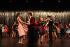 HHS-Footloose-1946
