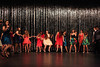 HHS-Footloose-1939
