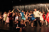 HHS-Footloose-1952