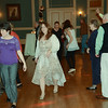 "Friday Nite Fever ""A Disco Party"" A fundraiser for the Friends of Teh Bridgeville Library"