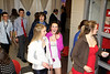 020213-Mid-Winter-Dance-0923