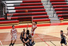 121213-Fruitport-jv-108