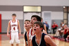 121213-Fruitport-jv-236