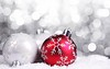 Red-Christmas-decorations-christmas-22228026-1920-1200