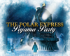 Polar-Express-Web-Billboard