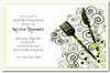 Dinner-Party-Invitation-Black-Green