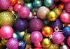christmas-glitter-ornaments-rainbow-sparkle-Favim com-92757