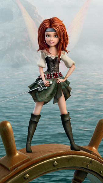 zarina-the-pirate-fairy-cartoon-mobile-wallpaper-1080x1920-2876-3165939502