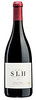 Hahn_SLH_PinotNoir_2012_RT