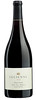 Lucienne_PinotNoir_Hook_2012_RT