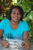 AN26 Angeline Tousssaint FGG122