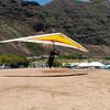 Summer Flying-322