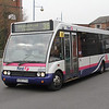 First Potteries 40027 Lidice Way Hanley Apr 14