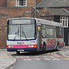 First Potteries 61245 Lidice Way Hanley Apr 14