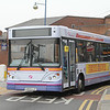 First Potteries 41493 Lidice Way Hanley Apr 14
