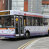 First Potteries 41495 Lidice Way Hanley Apr 14