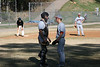 20140423-VBB-vs-Holy-Cross (62)