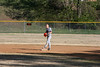 20140423-VBB-vs-Holy-Cross (77)