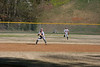 20140423-VBB-vs-Holy-Cross (66)