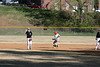 20140423-VBB-vs-Holy-Cross (71)