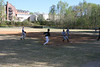 20140423-VBB-vs-Holy-Cross (59)