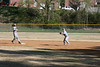 20140423-VBB-vs-Holy-Cross (60)