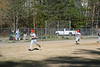 20140423-VBB-vs-Holy-Cross (73)