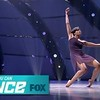 Jasmine_H_Top_6_Perform_SO_YOU_THINK_YOU_CAN_DANCE_FOX_BROADCASTING