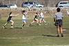 2015_girls_lax_Littleton_5051