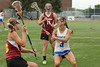 2014_Girls_lax_FINALS_1283